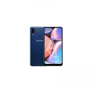 Samsung Btechnology